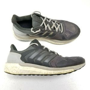 Adidas Boost Supernova ST Running Shoes Womens 7.5